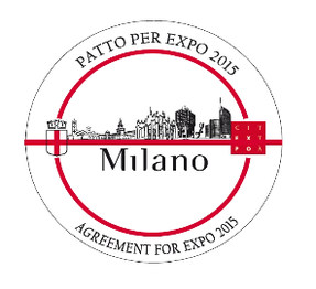 PATTO PER EXPO