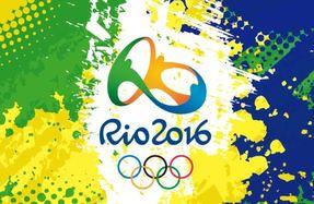 RIO 2016 TUTTI IN DARSENA PER I GIOCHI OLIMPICI