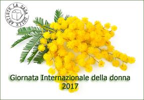 Cento anni della Giornata internazionale della Donna: appuntamento in Duomo