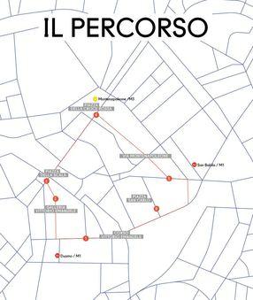 MILANO XL: La festa della creatività italiana