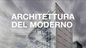 Scoprire l architettura del moderno a Milano e oltre